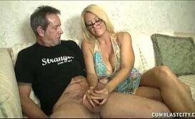 Porno Maior Pinto Do Mundo