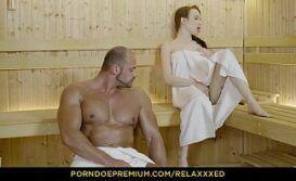 Vídeo Porno de sexo no casamento