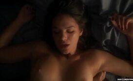 Bruna Marquezine tem video divulgado fazendo sexo